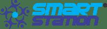 SMARTSTATION Logo